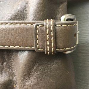 Michael Kors Bags - Michael Kors taupe handbag